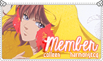 Colleen-harmony b