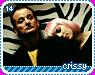 Crissy-chemistry14