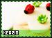 Kearin-sugarspice
