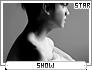 Show-sme