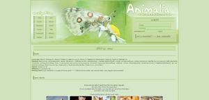 Animalia lay2