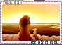 Caleigh-somagical13