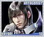 Kayori-phoenixdown10