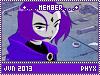 Phyx-nakama