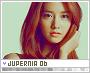 Jupernia-froots6