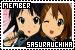 Sasurauchiha-5x75