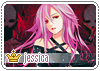 Jessica-mint