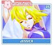 Jessica-sakura5
