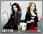 Kattya-smallscreen