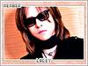 Lacey2-rockinnippon