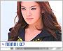Nanni-froots7