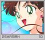 Pshaman-destinedstars10