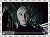 Ashley1-riddikulus