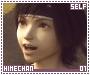 Himechan-phoenixdown1