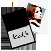 Kath-timeywimey