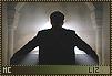 Liz1-thefive