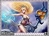 Megumi-1up01