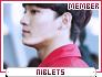Niblets-sme