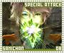 Samichan-phoenixdown8
