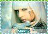 Shawna-lamusica