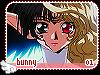 Bunny-shoutitoutloud1