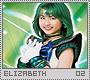 Elizabeth-destinedstars2