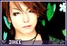 Jihee-holidayshinjuku