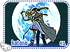 Kotono-shoutitoutloud1