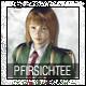Pfirsichtee-specialplace