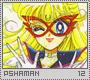 Pshaman-destinedstars12