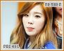 Rachel2-heartchu