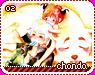 Chanda-chemistry2