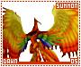 Dawn-phoenixdown5
