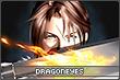 Dragoneyes-collage