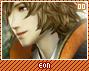 Eon-lifebottle