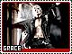 Grace-1up