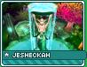 Jesheckah-overdrive2