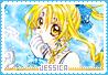 Jessica-snow