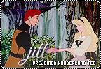 Jill-wonderland b