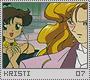 Kristi-destinedstars7