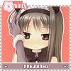 Minty-sakura2