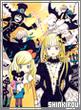Shinkirou coll7