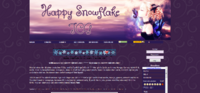 Happysnowflake lay10