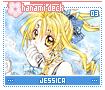 Jessica-sakura3