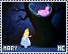 Mary-enchanted