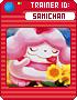 Samichan-elitetrainer