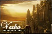 Varka-valimar b