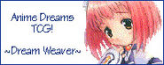 Animedreams level-Dreamweaver2