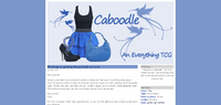 Caboodle lay3