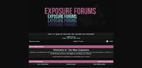 Exposureforums lay34